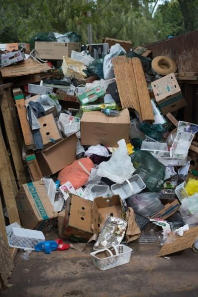 dumpster-simon-andrew